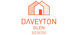 Daveyton Glen logo