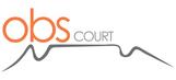 Obscourt logo