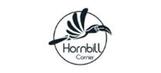 Hornbill Corner logo