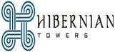 Hibernian Towers logo