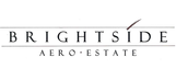 Brightside Eco & Aero Estate logo