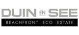 Duin en See logo