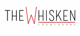 The Whisken logo