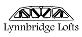 Lynnbridge Lofts logo