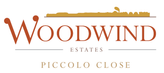 Piccolo Close logo