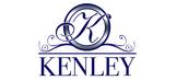 Kenley logo