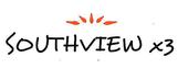 Southview logo
