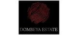 Dombeya logo
