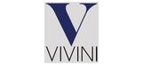 Vivini Security Estate logo