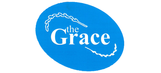 The Grace - Eye Of Africa logo