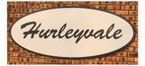Hurleyvale logo