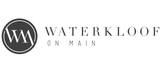 Waterkloof on Main logo