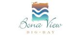 Bona View logo