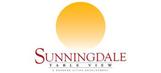 Sunningdale logo