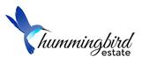 Hummingbird Estate logo
