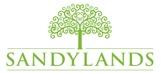 Sandylands logo
