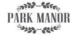 Park Manor logo