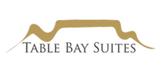Tablebay Suites logo