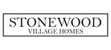 Stonewood Village Homes logo
