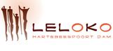 Leloko Lifestyle Estate logo