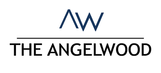 The Angelwood logo