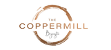 Coppermill logo