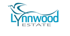 Lynnwood Estate logo