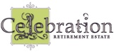 Celebration Retirement Estate logo