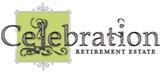 Celebration Retirement Estate logo