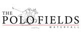 The Polofields logo