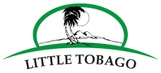 Little Tobago logo