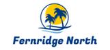 Fernridge North logo
