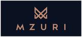 Mzuri - Freestanding Homes logo