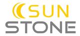 Sun Stone logo