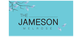 The Jameson logo
