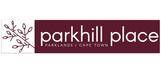 Parkhill Place logo