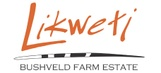 Likweti Bushveld Farm Estate logo