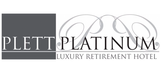 Plett Platinum Luxury Retirement Home logo