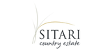 Sitari Country Estate - The Residences logo