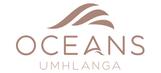 Oceans Umhlanga logo