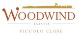 Piccolo Close - Woodwind Estates logo