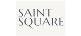 Saint Square Estate logo