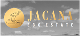 Jacana Eco Estate logo