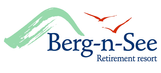 Berg-n-See Sedgefield Retirement  Resort logo