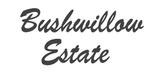 Bushwillow Estate logo
