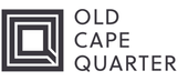 Old Cape Quarter logo