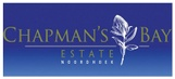 Chapman's Bay Estate logo