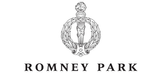 Romney Park Luxury Apartments logo