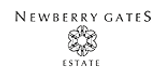 Newberry Gates logo