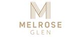 Melrose Glen logo